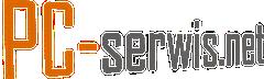 PC-serwis.net