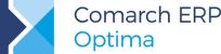logo_comarch