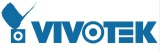 logo_vivotek