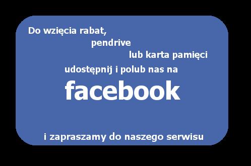 promo_facebook